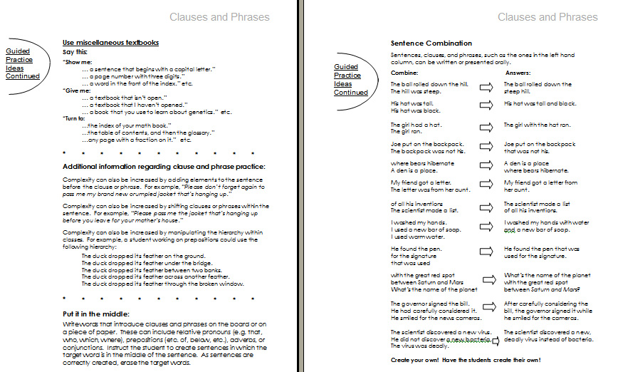 All Worksheets Compound And Complex Sentence Worksheets – Compound and Complex Sentence Worksheets