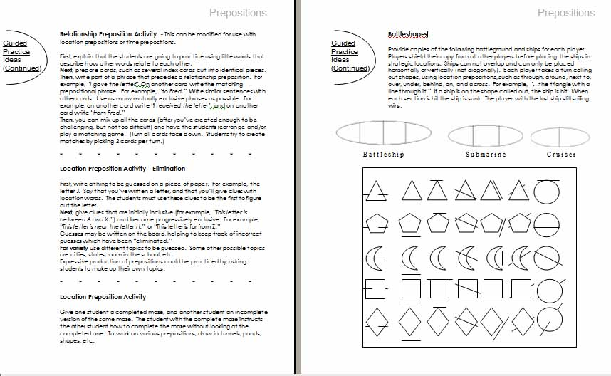 All Worksheets Following Direction Worksheets Printable – Free Following Directions Worksheets