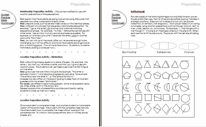 math worksheet : following directions exercises for grade 1  worksheets on study  : Following Directions Worksheet For Kindergarten