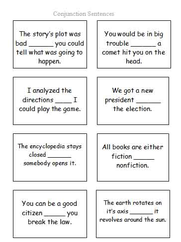 the story of stuff worksheet