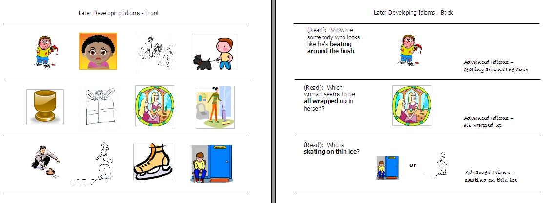 time worksheets time worksheets later and earlier preschool and kindergarten worksheets. Black Bedroom Furniture Sets. Home Design Ideas