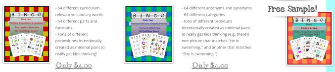 bingo ad 2