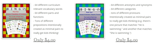 bingo ad 4.jpg