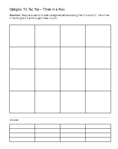 Helping Verb Worksheets 3rd Grade Together With Preposition Worksheets ...