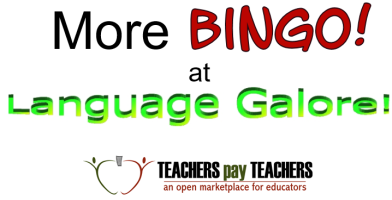 more bingo ad.png