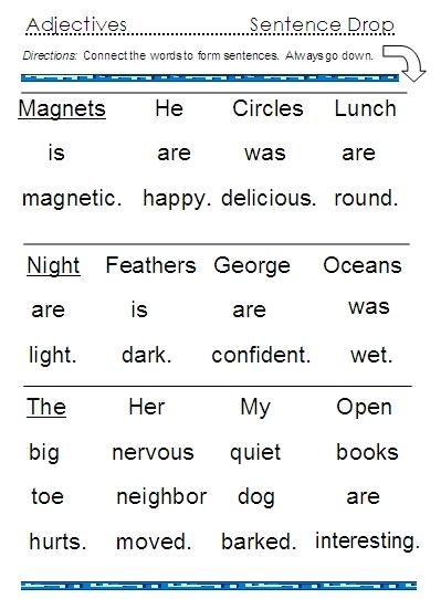 5 paragraph comparative essay