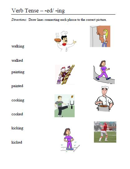 Verbs And Verb Tense on Present Perfect Passive Voice Worksheet