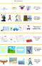 comp page pos concepts 2