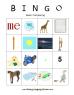 comp bingo card 2