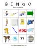 nfpa 96 2014 pdf free download