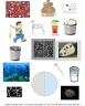quantity concepts